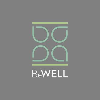 BeWELL logo_final_grey_edited.jpg