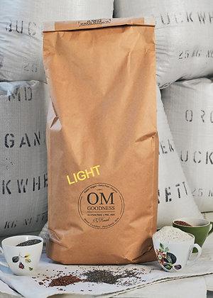 20 Loaf Pre-Mix Bag (LIGHT VERSION)