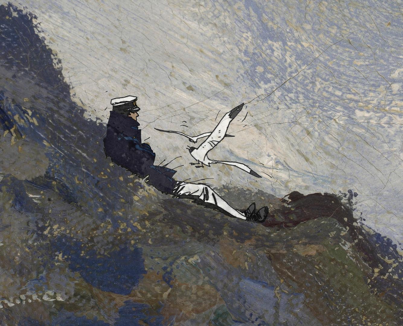 Capture d'écran 2020-05-04 à 10.51.20.jp