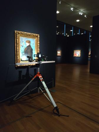 Musée - Sarrebruck