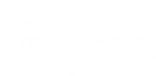 Revolution_Logo_WHITE.png