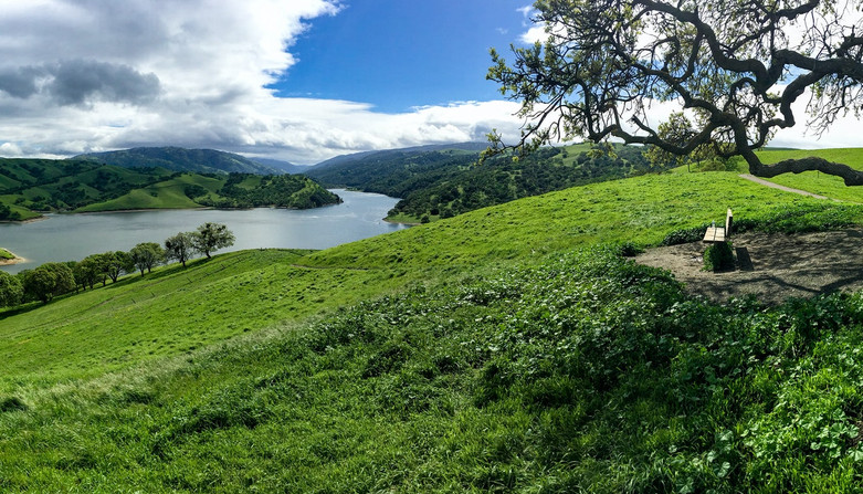 Del-Valle-regional-park-livermore-bay-ar