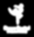 Dance_Recital_Ticketing_Logo.png