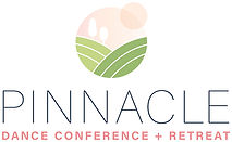 TSD Pinnacle Conf 2021 Logo SMALL.jpg