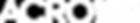 ATDA_Logo_Main_No_Symbol_White.png