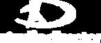 Studio-Director-Logo-300x700 (1).png