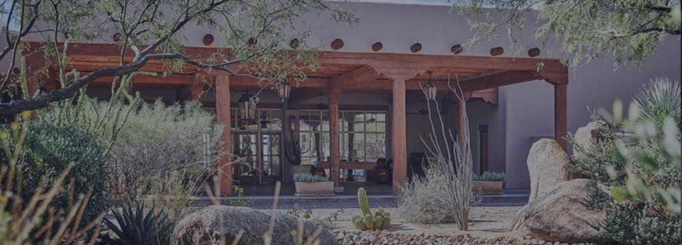 Four Seasons Scottsdale Resort