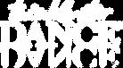 TSD_White_Logo.png