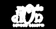 29989717-0-ModeDionforVIDEOLOOP.png