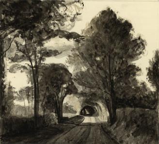 Le tunel