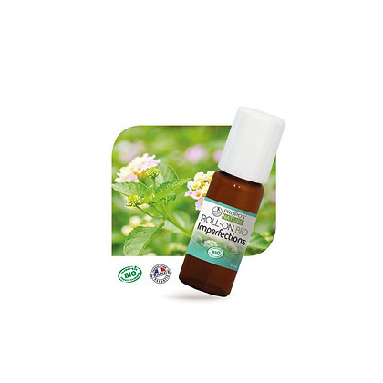 Roll-on Imperfections 5ml - Propos'Nature
