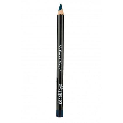 Crayon contour des yeux / Bleu nuit - Benecos