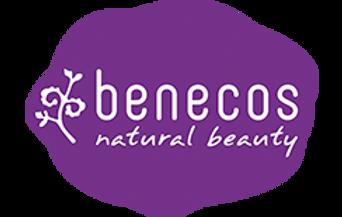 benecos_logo.png