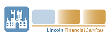 Lincoln Financial Services Logo