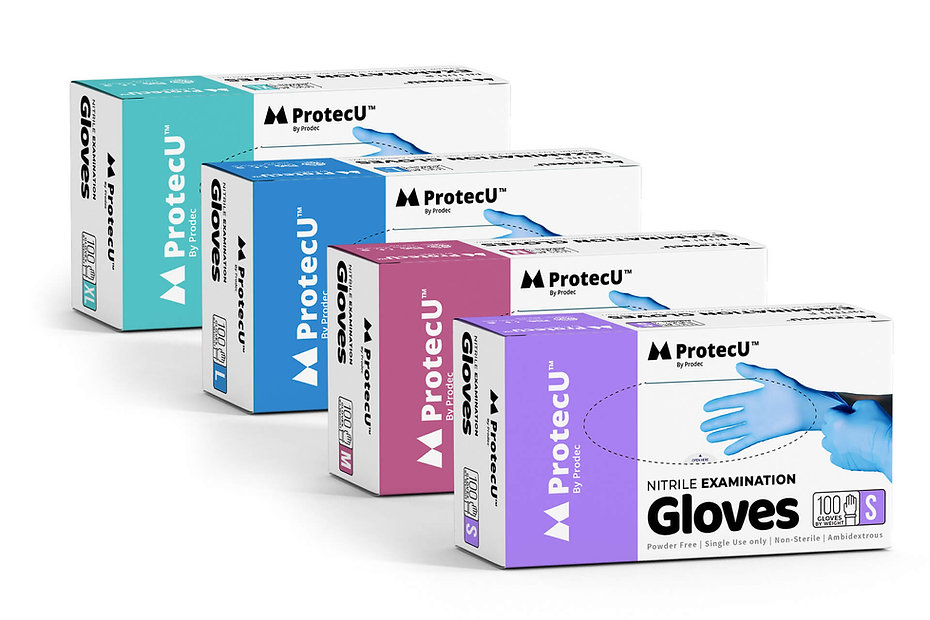 ProtecU_GlovesBox_02.jpg