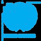 un-logo-vector-300x300.png