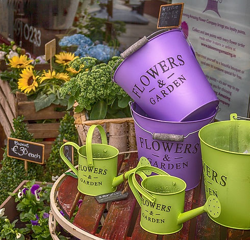 flower-shop-3800566_640.jpg