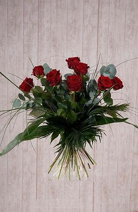 """Blumenstrauß """"Wahre Liebe"""""""