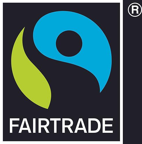 Fairtrade_Siegel_fuer_schwarzenHintergru