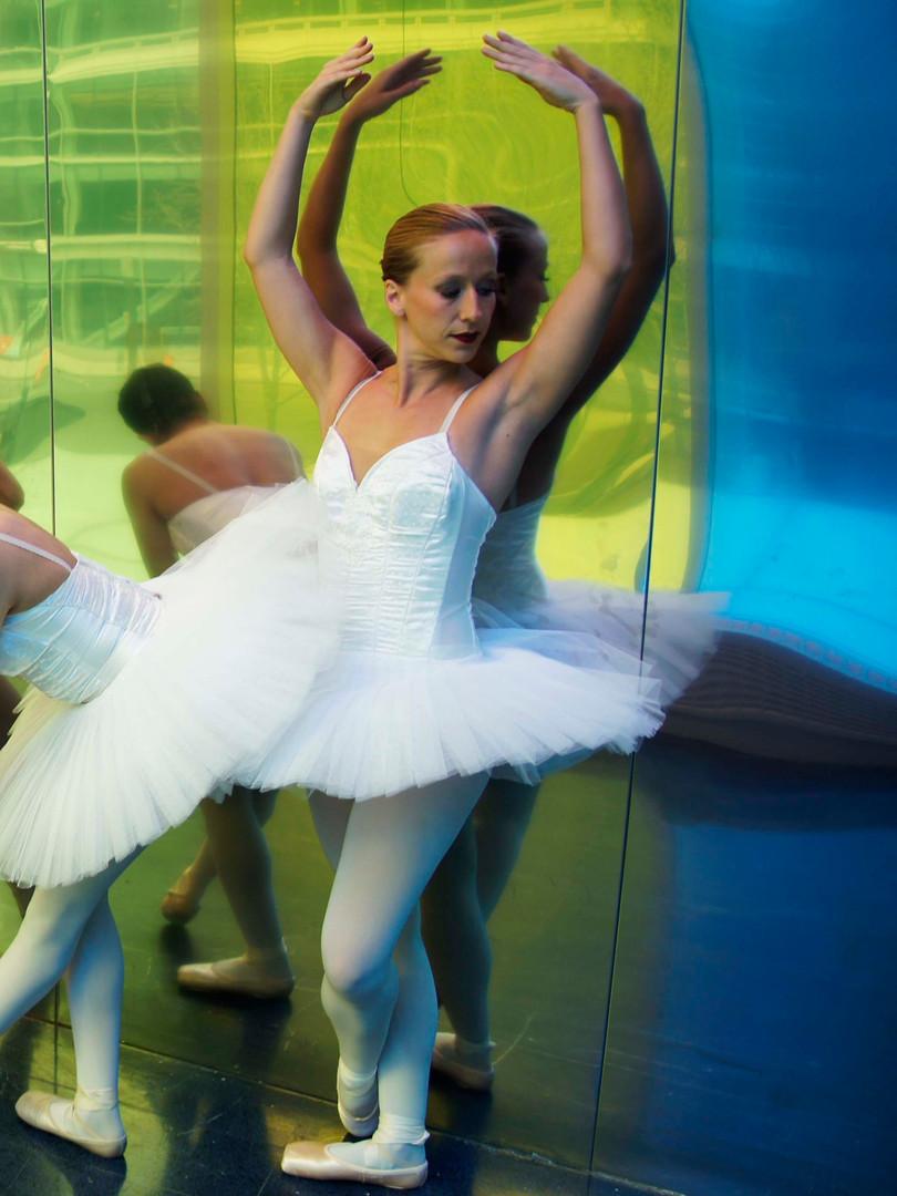 dancers ballet 4.jpg