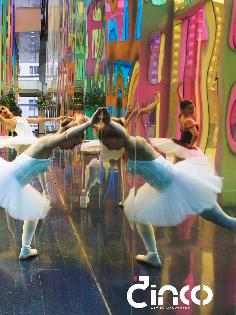 dancers ballet vv2 2.jpg