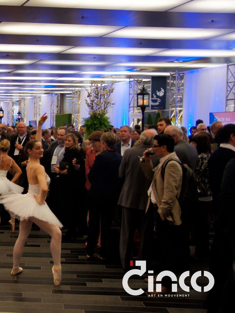 dancers ballet 6.jpg