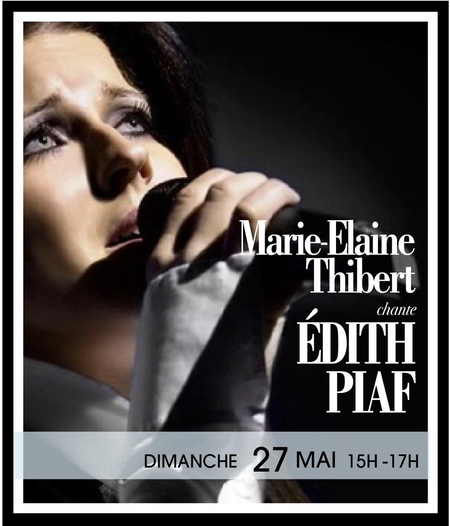 EDITH-PIAF-b.2.png