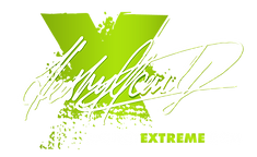 mccurdy logo NEON GREEN WHITE 2-01.png