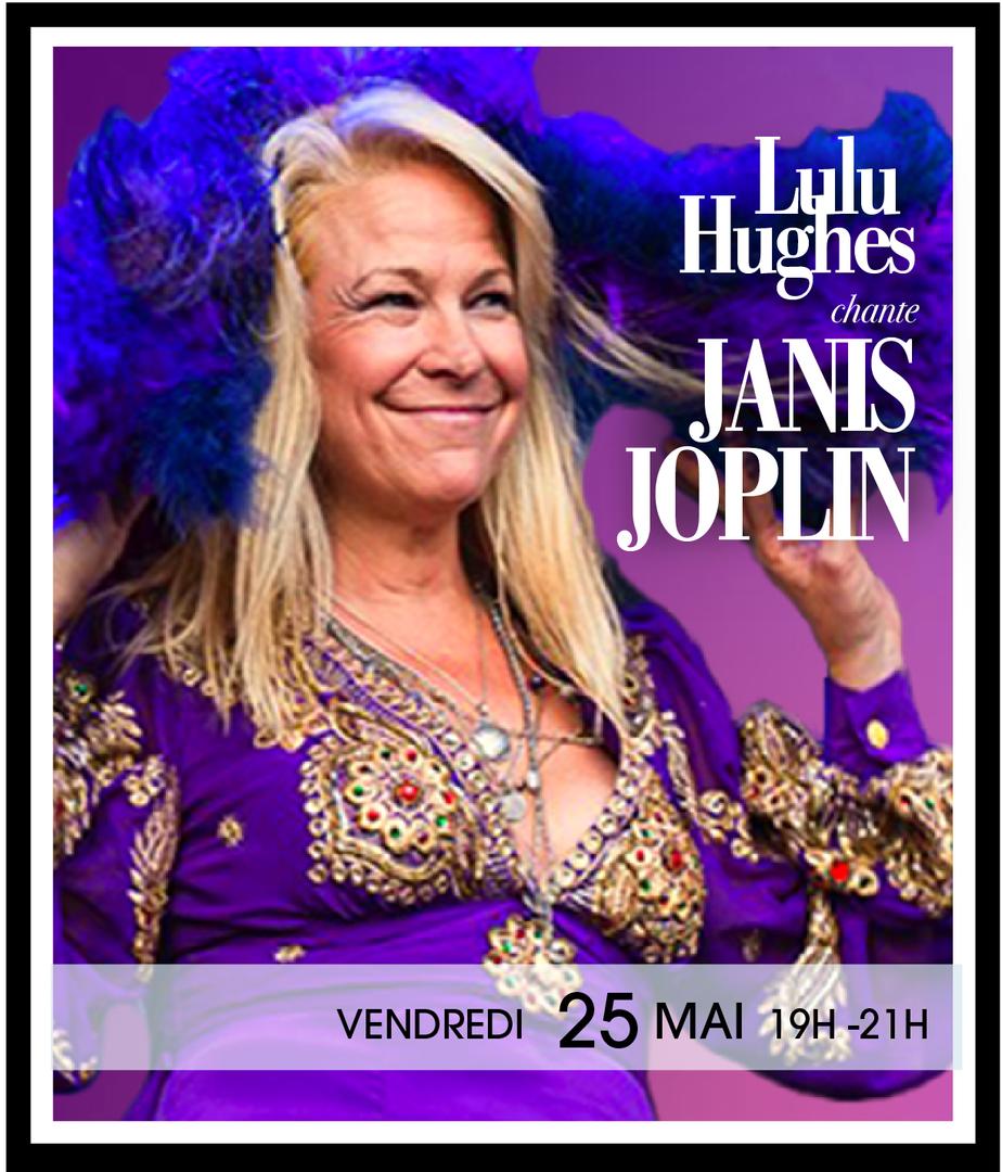 Janice-Joplin.png