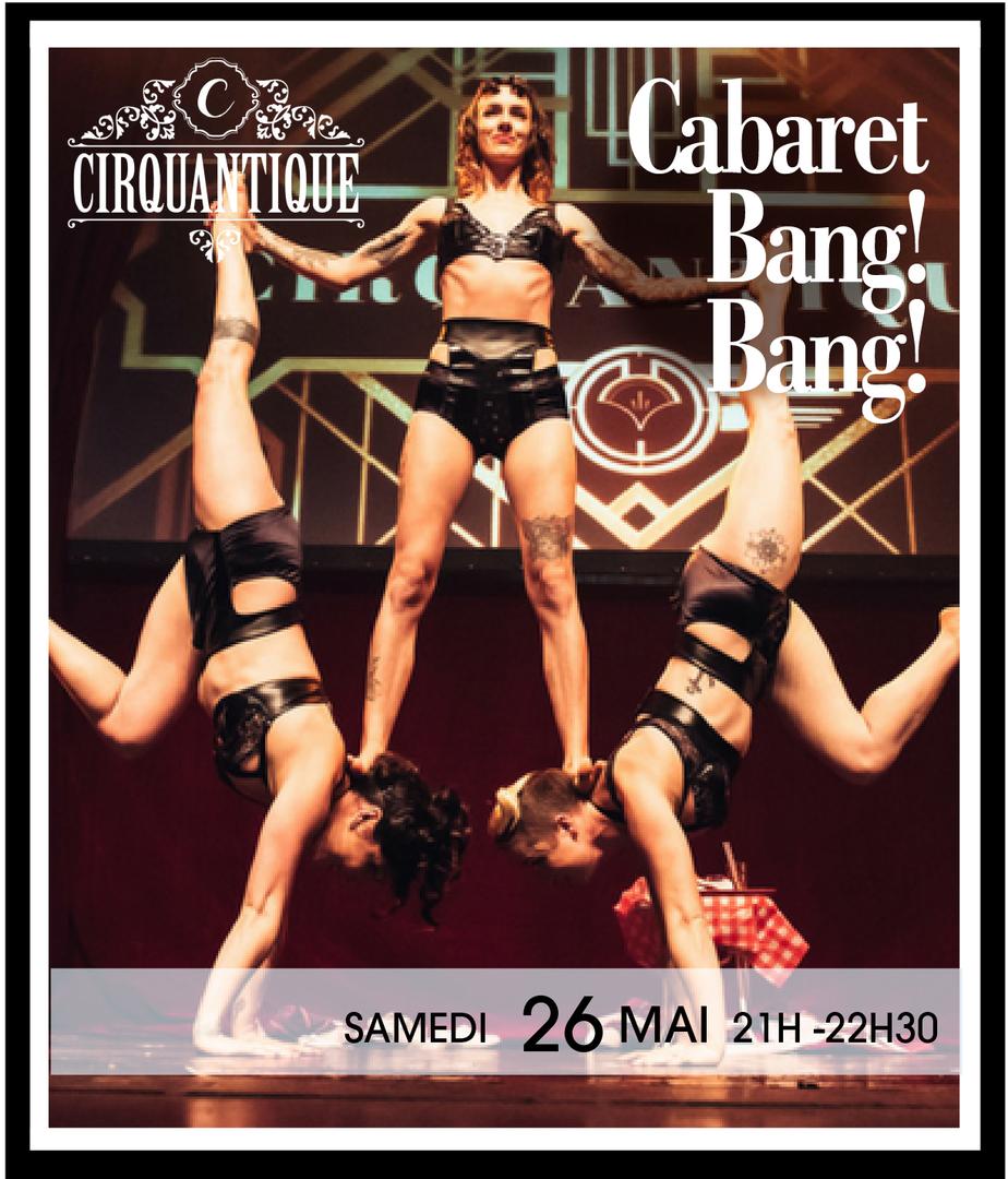 Cabaret-BangBang-b.2.png