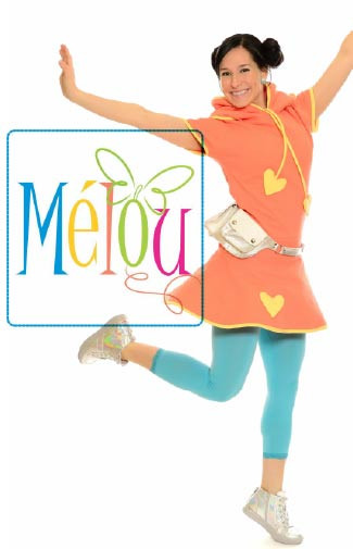 MELOU-site-calendar.jpg
