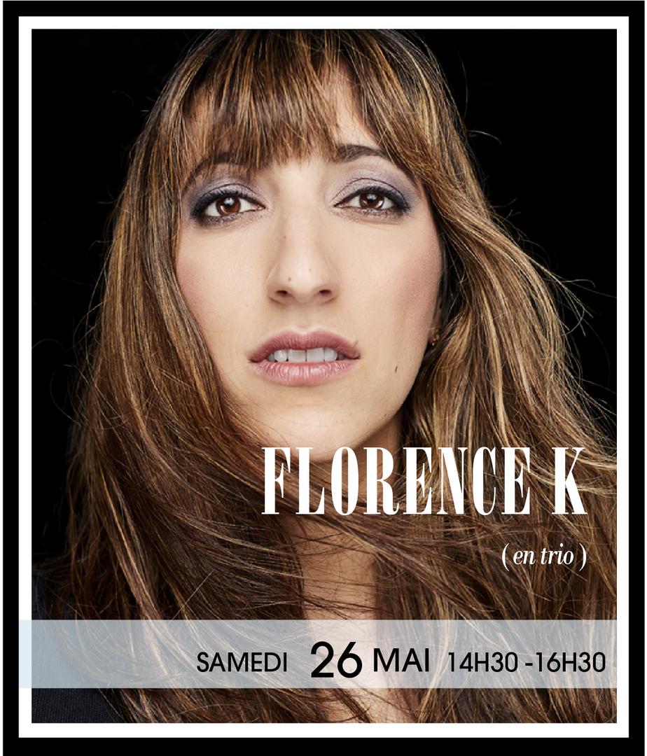 Florence-K-b.2.png