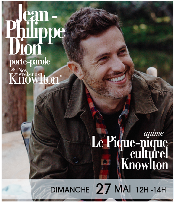 Jean-Philippe-Image-correct.png