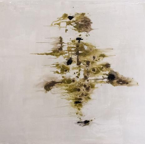 Oil Man, 2016