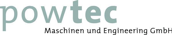 Powtec_Logo.jpg