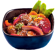 Sweet n Sour Meat Balls.png