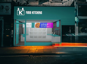 FudoKitchens Harrow (1).jpg