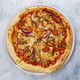 Untitled-1_0022_non meat pizza.jpg