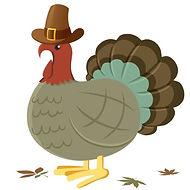 Pilgrim Turkey.jpg