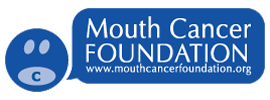 Mouth cancer foundaion