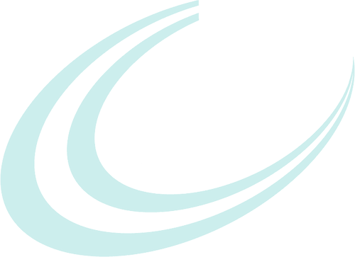 logo-bg3.png