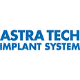 Astra Tech Implant System