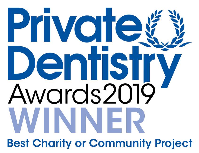 Private-Dentistry-Awards-2019-Winner-BCC
