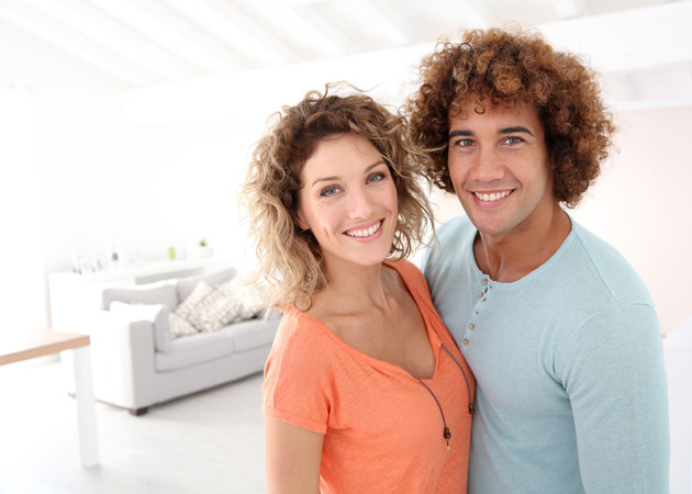 Improve your smile with the help of a dentist in Elsternwick