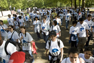 Mouth-Cancer-Walk-2008--035.jpg