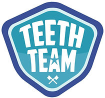 Teeth Team NHS.JPG