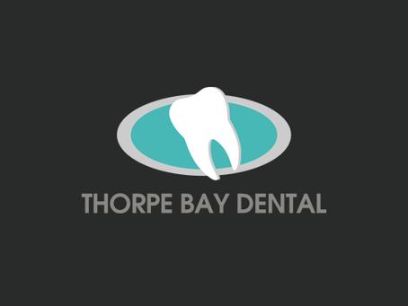 Welcome to Thorpe Bay Dental