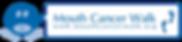 MCW_logo_border.png