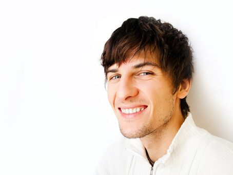 How do I make the most of my Invisalign treatment?
