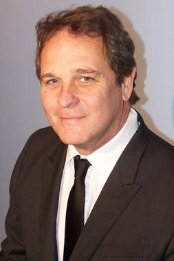 Dr Peter Fairbairn